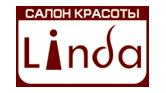 Салон красоты «LINDA»