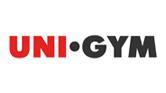 Центр танца и фитнеса Uni-Gym