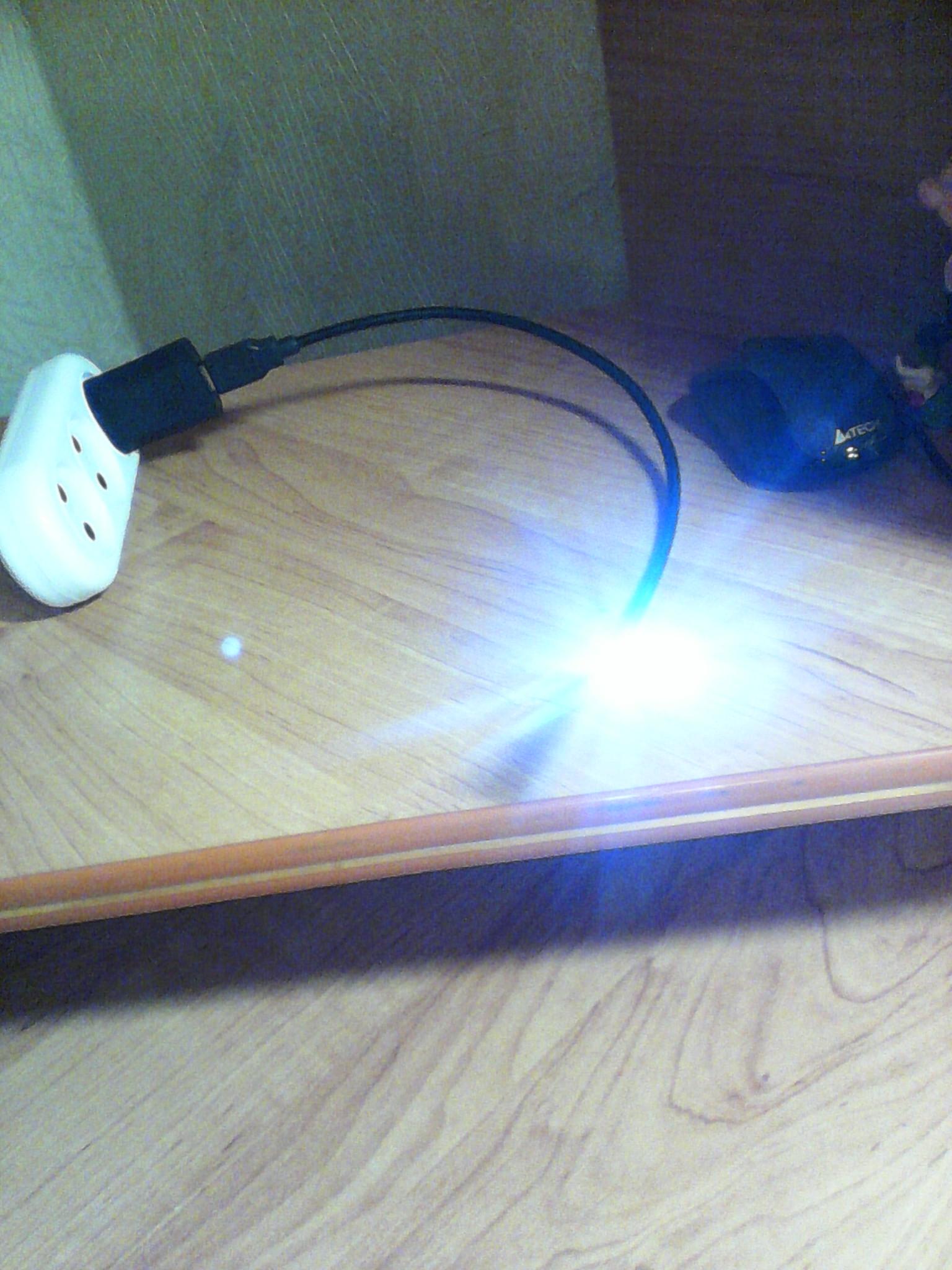 Как сделать светодиодное освещение в доме и квартире? 82
