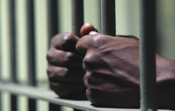 Пензенского подростка осудили надесять лет заубийство пенсионерки